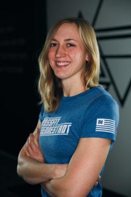 Laura Süßner